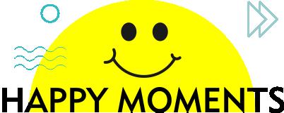 happy_mooments